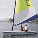 Catalina Yachts Catalina Expo 12.5  Image issue de la documentation commerciale © Catalina Yachts
