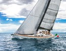 Italia Yachts Italia 15.98  Picture extracted from the commercial documentation © Italia Yachts