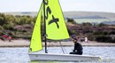 RS Sailing RS Zest Picture extracted from the commercial documentation © RS Sailing