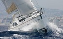 Northshore Southerly 42 RST en navigation Image issue de la documentation commerciale © Northshore