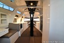 Neo Yachts Neo 400 Plus interior and accommodations Picture extracted from the commercial documentation © Neo Yachts