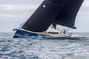 Ice Yachts Ice 60  Image issue de la documentation commerciale © Ice Yachts