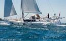 Oyster 565 en navigation Image issue de la documentation commerciale © Oyster