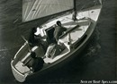 Jeanneau Love love sailing Picture extracted from the commercial documentation © Jeanneau