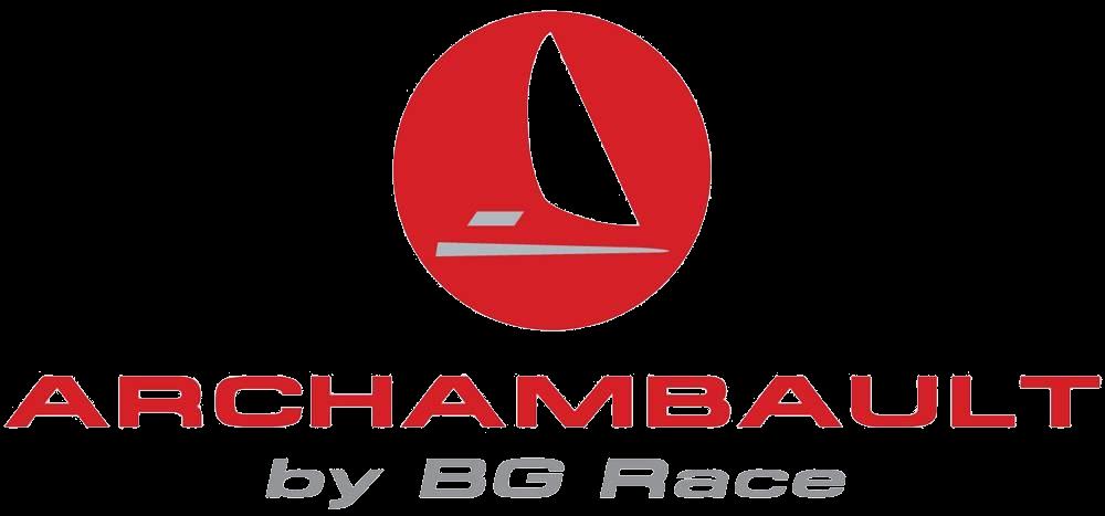 BG Race