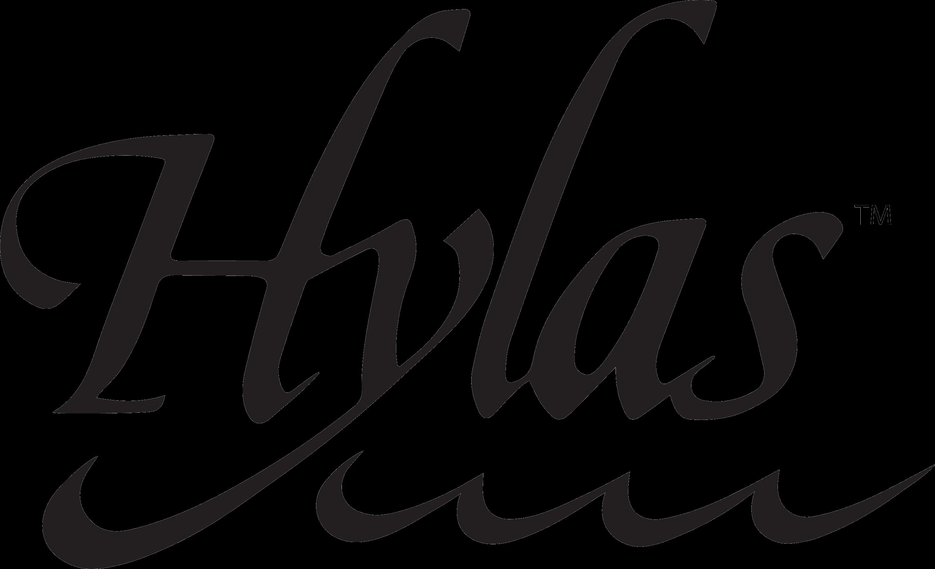 Hylas Yachts