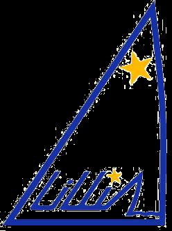 Cantiere Nautico Lillia