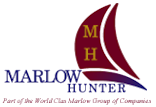 Marlow Hunter