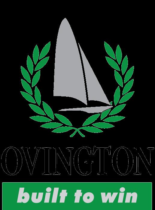 Ovington Boats
