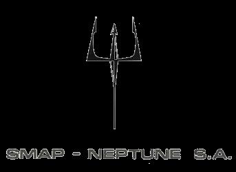 SMAP Neptune