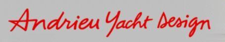 Andrieu Yacht Design