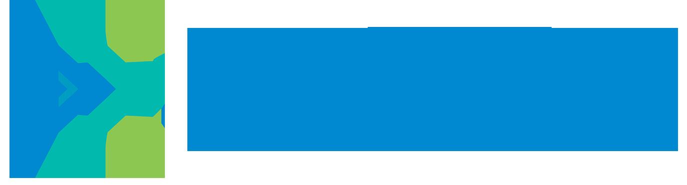 Fast Forward Composites design team