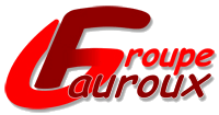 Groupe Fauroux