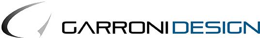 Garroni Design