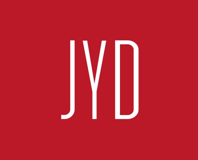 Juan Yacht Design