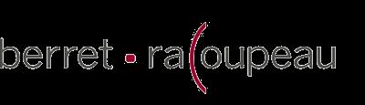 Olivier Racoupeau  - Architecte naval