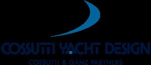 Maurizio Cossutti - Naval designer