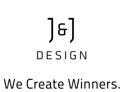 J&J Design - Architecte naval