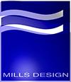 Mark Mills - Naval designer