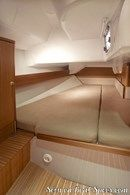 Delphia Yachts  Delphia 40.3 accommodations