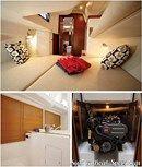X-Yachts Xp 44 accommodations