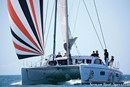 Outremer Yachting  Outremer 51