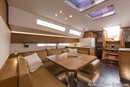 Wauquiez  Centurion 57 accommodations