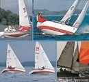 X-Yachts X-79 sailing