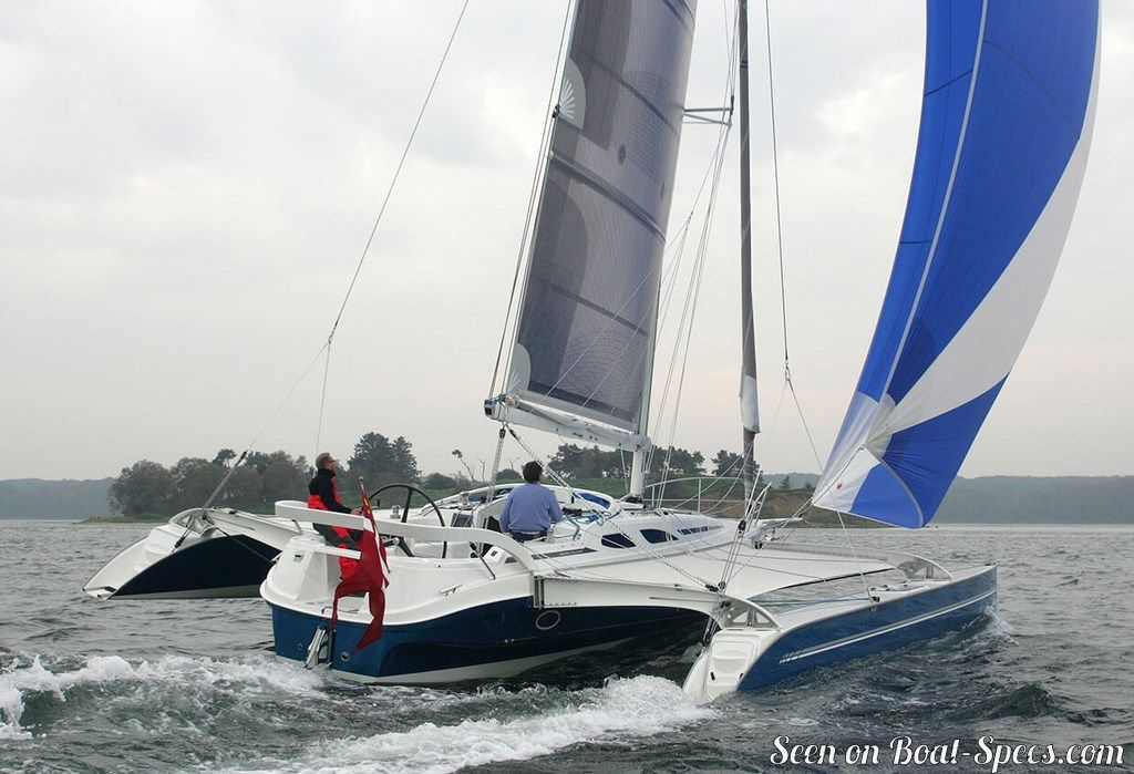 Image result for dragonfly 35 ultimate for sale