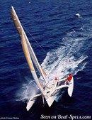 Corsair F31