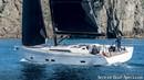 Del Pardo  Grand Soleil 48 - Lostuzzi sailing