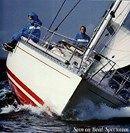 Bénéteau R/C 42 sailing