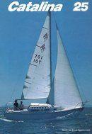 Catalina Yachts Catalina 25