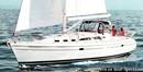 Catalina Yachts Catalina 390