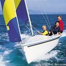 Catalina Yachts Catalina 16.5