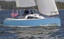 Catalina Yachts Catalina 275 Sport