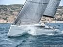 Italia Yachts  Italia 9.98