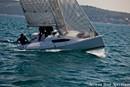 Elan Yachts  Elan S1