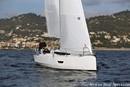 Elan Yachts  Elan E3