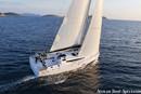 Elan Yachts  Elan E4