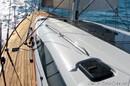 Elan Yachts  Elan E6 detail