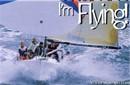 Carroll Marine Farr 30