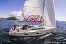 AD Boats Salona 380