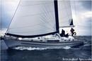 Bénéteau First 42s7