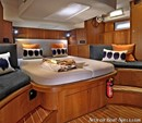 Northshore  Southerly 470 aménagements