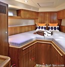 Northshore  Southerly 470 accommodations