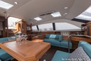 Wauquiez  Pilot Saloon 58 accommodations