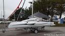 Astus Boats  Astus 20.5 détail