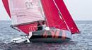 Bénéteau First 24 - 2018 sailing
