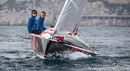 Bénéteau First 18 - 2018 sailing
